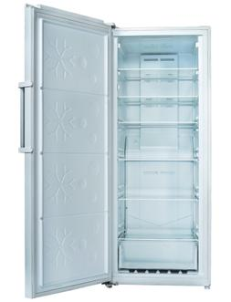 Kenmore 13.5 cu. ft. Upright Convertible Freezer/Refrigerato