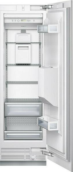 """Thermador Freedom Collection T24ID800RP 24"""" Built-in Panel R"""