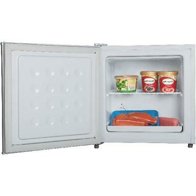 Arctic King cu ft Upright Freezer Great Spaces