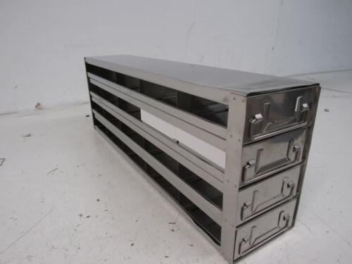 Drawer for Boxes, 20