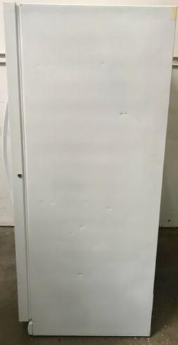 Kenmore Upright Freezer -20 MOD.253.21042410 Fully Tested